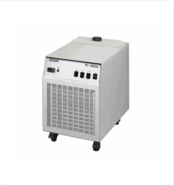 RC系列循環冷卻機