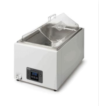 SUB Aqua Pro系列高級通用型水浴