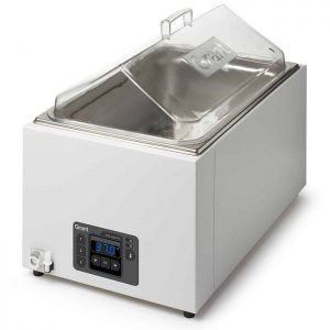 SUB Aqua Pro 高級通用型水浴