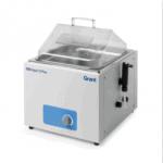 SBB Aqua Plus系列沸騰式水浴