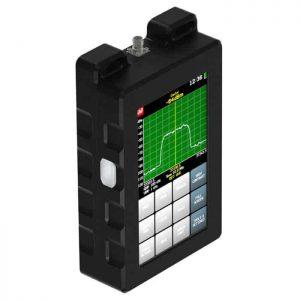 手持頻譜分析儀24.3-43GHz HK-J0SSAP54