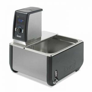Optima T100加熱循環水浴