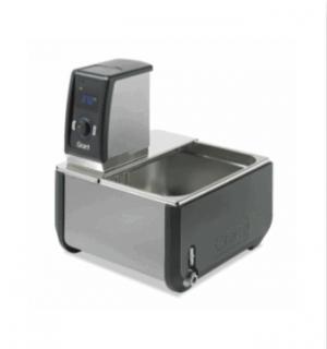 T100系列加熱循環水浴