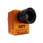 TACHYON 1024微型相機