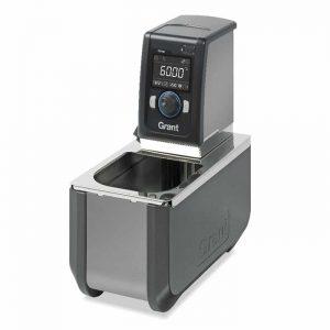 Optima TX150加熱循環水浴