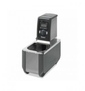 TX150系列加熱循環水浴
