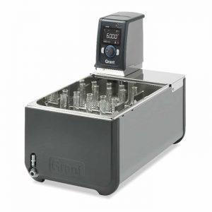 Optima TXF200加熱循環水浴