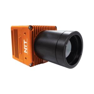 Tachyon相機系列