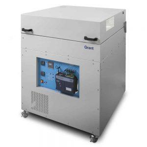 GRD-1溫度梯度培養箱