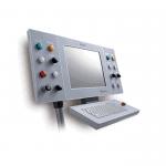 VPC2200-E帶有 INTEL BAY TRAIL 平台的臂式IPC