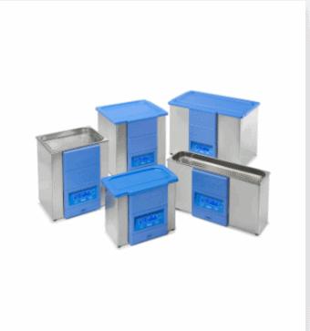 XUB系列數字控制超聲波清洗機
