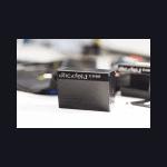 MEMS固態光學雷達HKCube 1