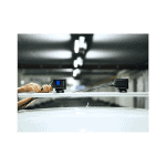 MEMS固態光學雷達HKCube Range 1