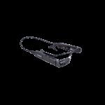 HH-M400智能眼鏡