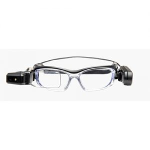 HH-M4000智能眼鏡