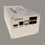 RELY-TSN-REC (時間敏感型網路流量記錄儀)