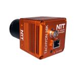 TACHYON 16K 相機