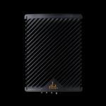 寬帶實時頻譜分析儀R5550-427-WBIQ