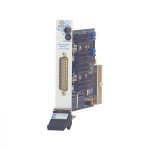 PXI 電源模塊 41-736-001 2通道 0~-10V