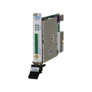 PXI 電源模塊 41-740-001 2通道 PSU 0~48V