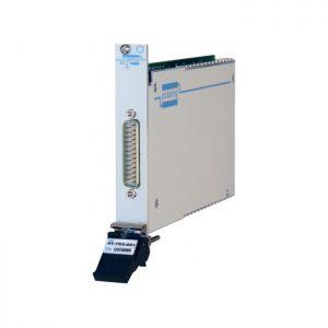 PXI 電池模擬器模塊 41-753A-001 1通道2.8 安培