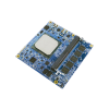 CPU-161-18