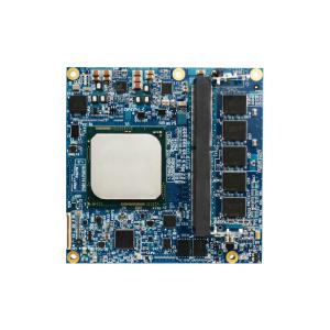 CPU-161-18-top