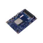 CPU-162-23