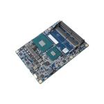 CPU-162-24