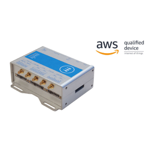 DynaGATE 10-12_AWS_IoT_Core_Qualified