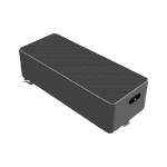MPL300 DPSS 高功率DPSS被動調Q皮秒激光器