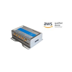 ReliaGATE 10-12_AWS_IoT_Core_Qualified