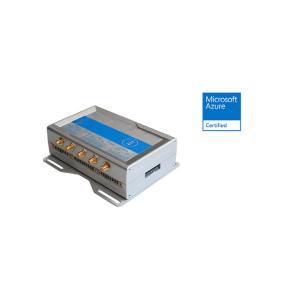 ReliaGATE 10-12_Microsoft_Azure_Certified