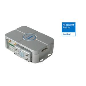 ReliaGATE 10-20_Microsoft_Azure_Certified