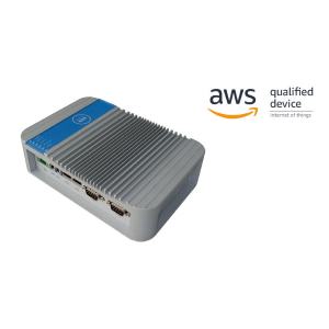 ReliaGATE 20-25_AWS_IoT_Core_Qualified