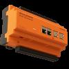 Revpi-Compact-controller