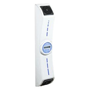 UVR-Mi高級紫外線空氣