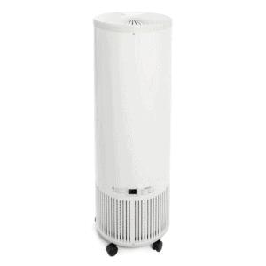 ap360空氣清淨機