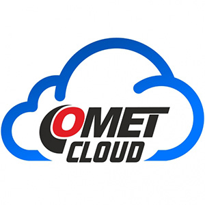 comet-cloud