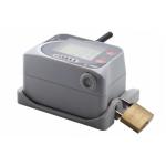 物聯網無線數據記錄儀-3 個 0-20mA 電流輸入和 1 個雙態輸入(U6841M)