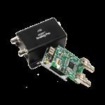 外置式影像擷取卡iPORT Analog-Pro