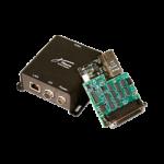 外置式影像擷取卡iPORT PT1000-LV
