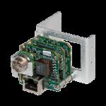 外置式影像擷取卡iPORT SB-GigE-EV7520A