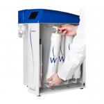 Autwomatic Plus 1+2系列純水機