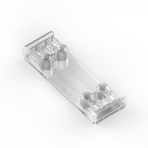 BE-FLOW微流控芯片
