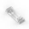 BE-GRANDIENT微流控芯片