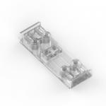 BE-TRANSFLOW微流控設備