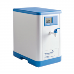 Ecomatic系列純水機