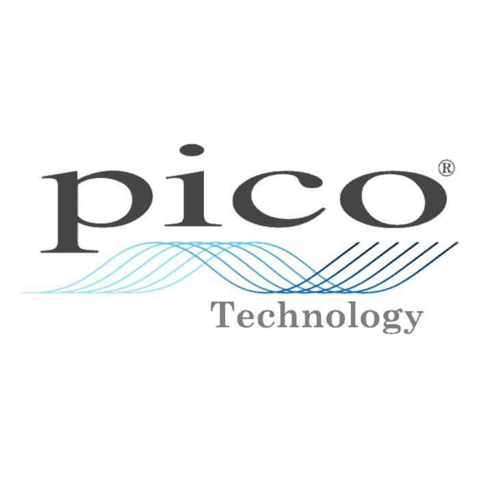 pico-technology