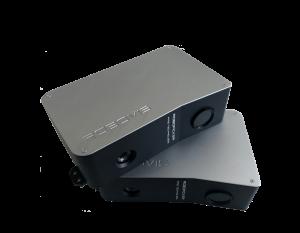 虹科代理德國 ROBOVIS 最新機器視覺系統 RoboPicker 5th